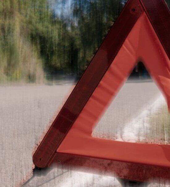 Formation aux risques routiers & conduite préventive